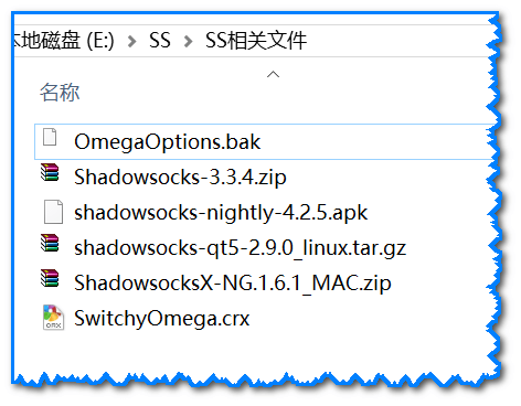 ss_file