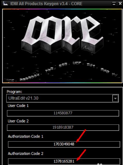 dxdbl-2017-12-11_151047