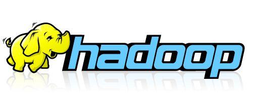 hadoop2.7